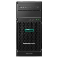 HPE ProLiant ML30 Gen10 P16929-421