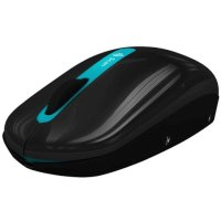 Iris IRIScan Mouse WiFi