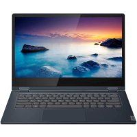 Lenovo IdeaPad S540-14IWL 81ND007ARU