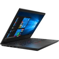 ноутбук Lenovo ThinkPad E14-IML 20RA002SRT