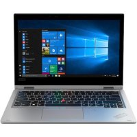 Lenovo ThinkPad L390 Yoga 20NT0011RT