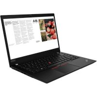 ноутбук Lenovo ThinkPad T490 20N2000RRT