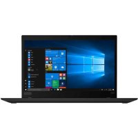 Lenovo ThinkPad T490s 20NX0009RT
