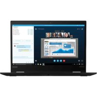 Lenovo ThinkPad X390 Yoga 20NN0029RT