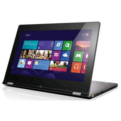 ноутбук Lenovo ThinkPad Yoga S1 20CDA05ART