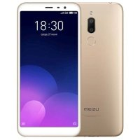 Meizu M6T 16Gb Gold