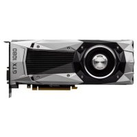 MSI GeForce GTX1080 Founders Edition V801-268