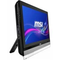 MSI Wind Top AE221G-040