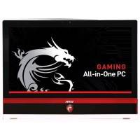 MSI Wind Top AG270 2PC-035
