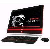 MSI Wind Top AG270 2QE-074