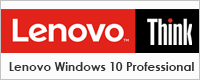 Компьютеры Lenovo ThinkStation и Lenovo ThinkCenter в КНС + сервисы!
