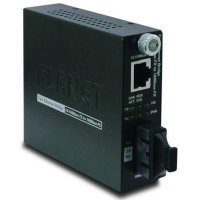 Planet FST-802S15