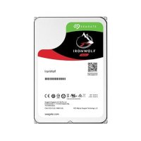 Seagate IronWolf 8Tb ST8000VN0022