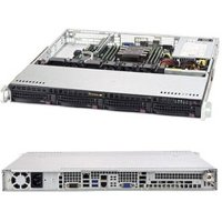 SuperMicro SYS-5019P-M