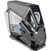 корпус Thermaltake AH T600 Black CA-1Q4-00M1WN-00