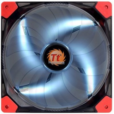 кулер Thermaltake CL-F023-PL14WT-A