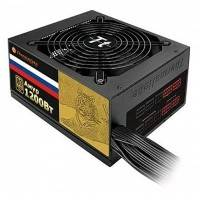 Блок питания Thermaltake Russian Gold Амур 1200W W0430RE