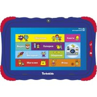 TurboPad TurboKids S5 Blue